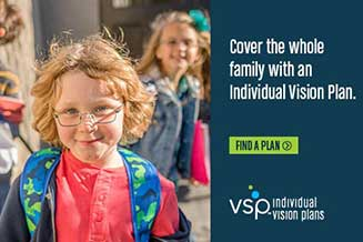 vsp individual plans family vision northwest